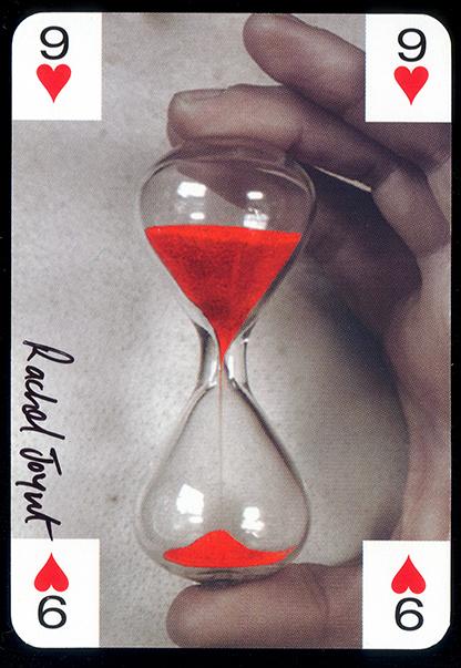 ' nine of hearts'.art pack tif copy